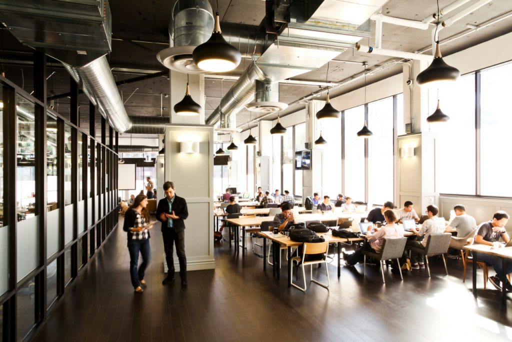 Ultimate Guide on Coworking: Benefits, Advantages & Disadvantages! 5