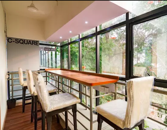 36 Cheap & Affordable Coworking Spaces in Bangalore You Should Know(Updated List 2019)! 10