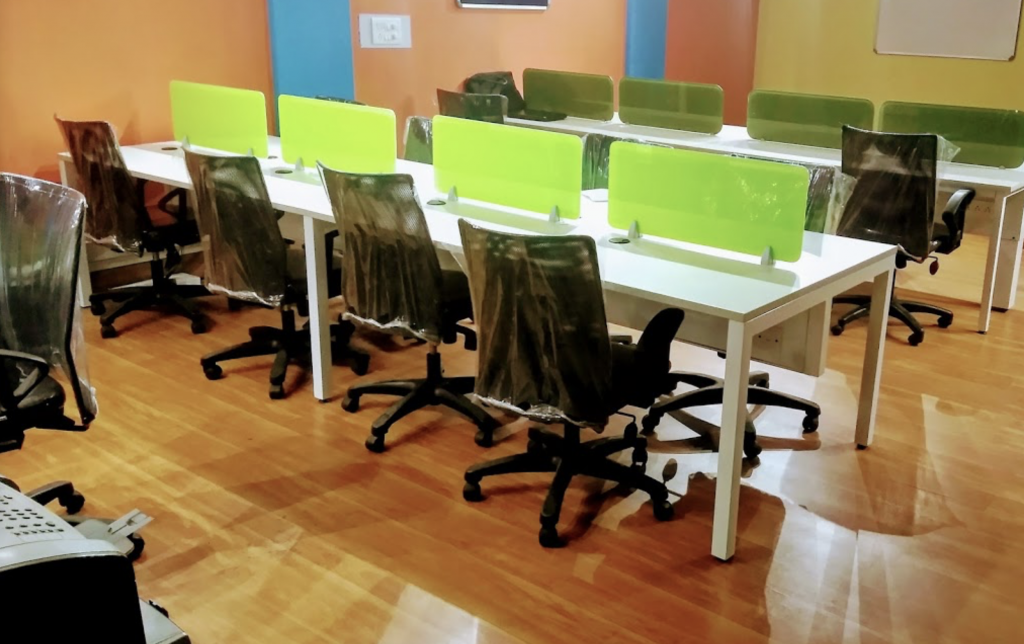 36 Cheap & Affordable Coworking Spaces in Bangalore You Should Know(Updated List 2019)! 29