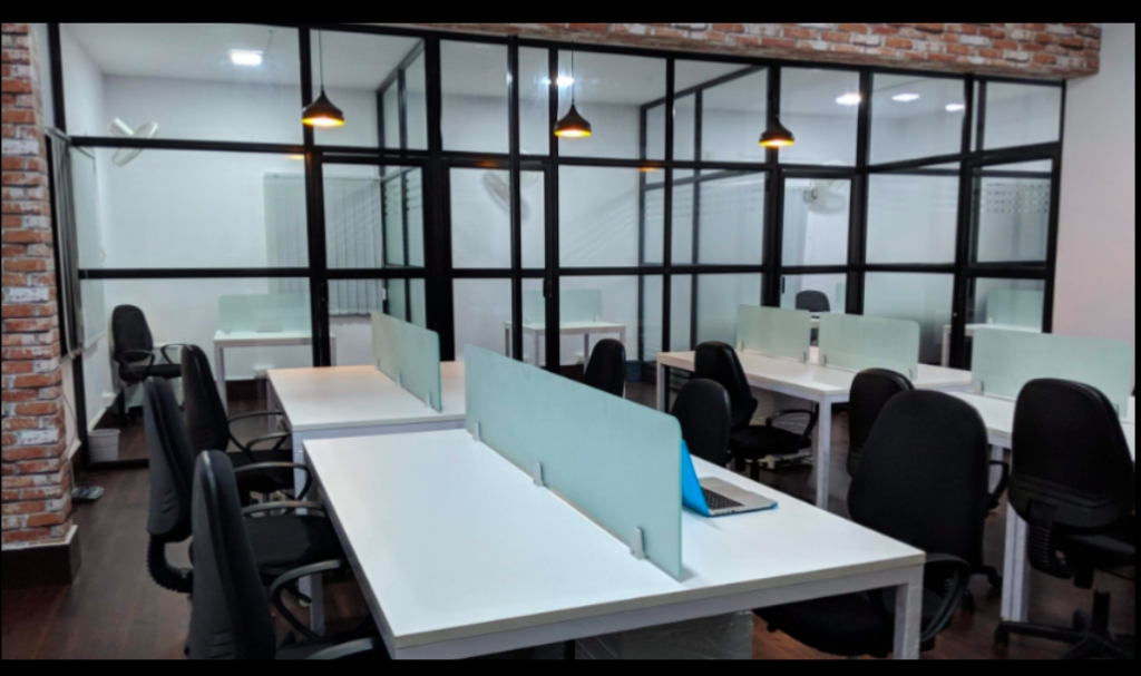 36 Cheap & Affordable Coworking Spaces in Bangalore You Should Know(Updated List 2019)! 2