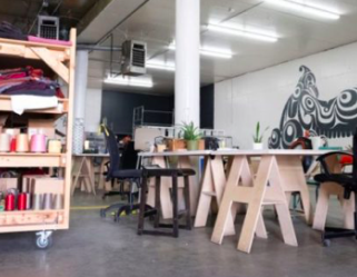 20 Best Coworking Spaces In Vancouver! 11