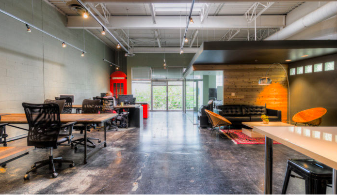 20 Best Coworking Spaces In Vancouver! 2