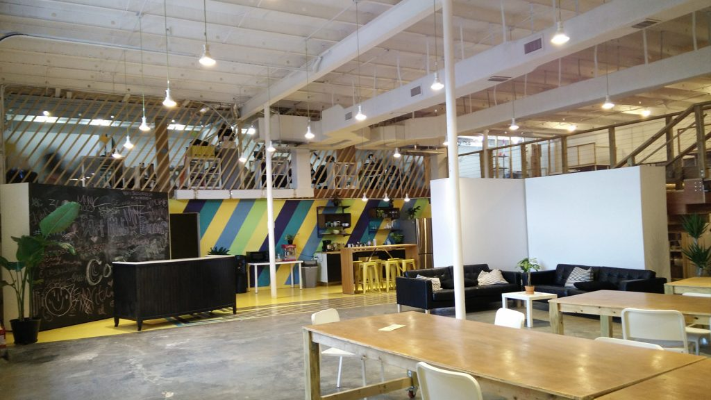 20 Best Coworking Spaces in Miami 15