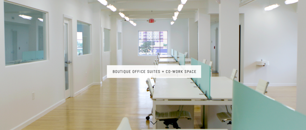 20 Best Coworking Spaces in Miami 11