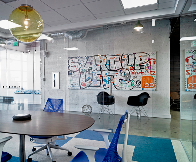 20 Best Coworking Spaces in Miami 9