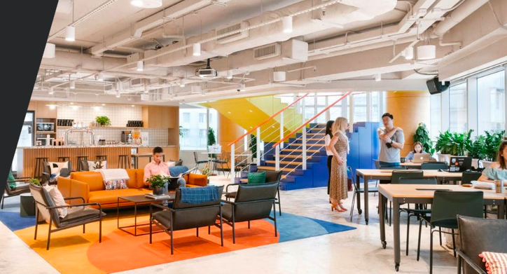 20 Best Coworking Spaces in Miami 4