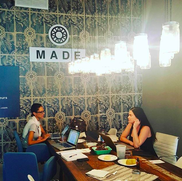 20 Best Coworking Spaces in Miami 8