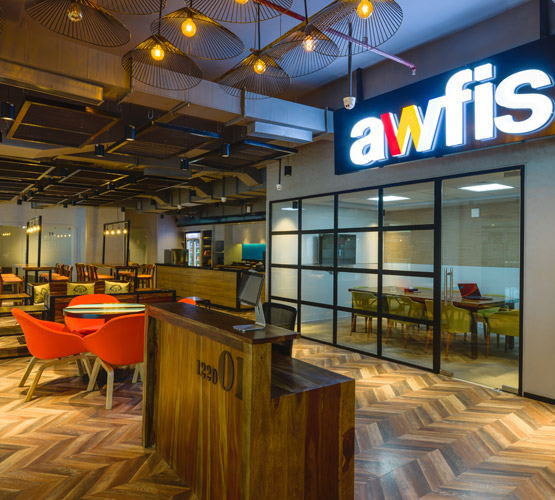 25 Best Coworking Spaces in Pune You Should Know! 6
