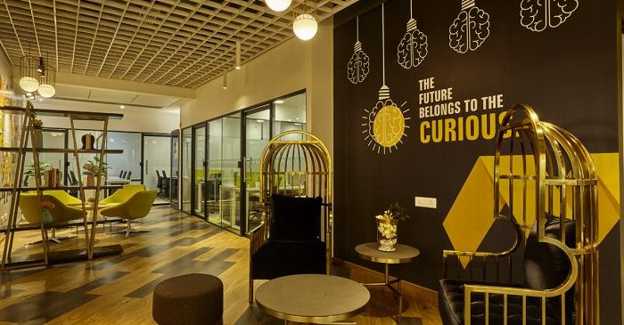 25 Best Coworking Spaces in Pune You Should Know! 8