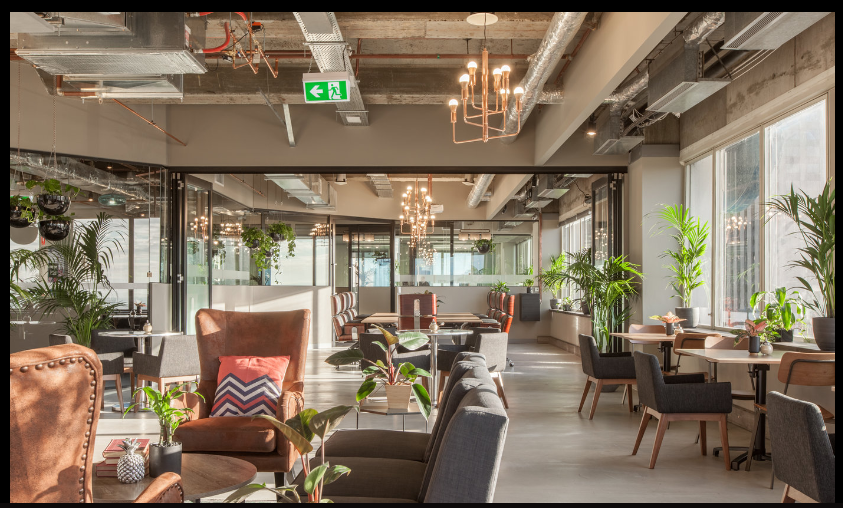 20 Best Coworking spaces in Melbourne Australia 4