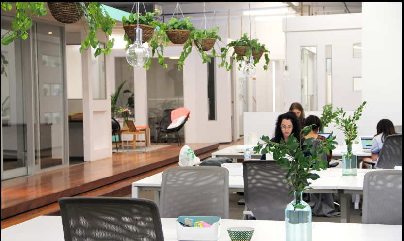 20 Best Coworking spaces in Melbourne Australia 5