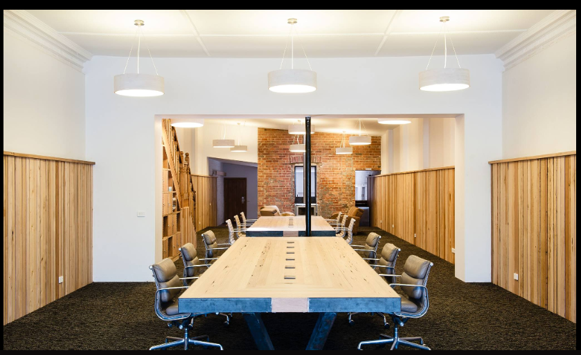 20 Best Coworking spaces in Melbourne Australia 9