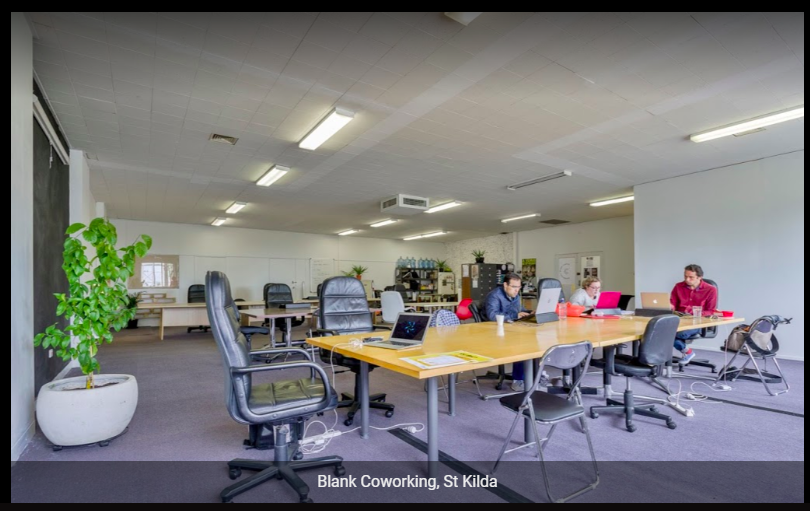 20 Best Coworking spaces in Melbourne Australia 11