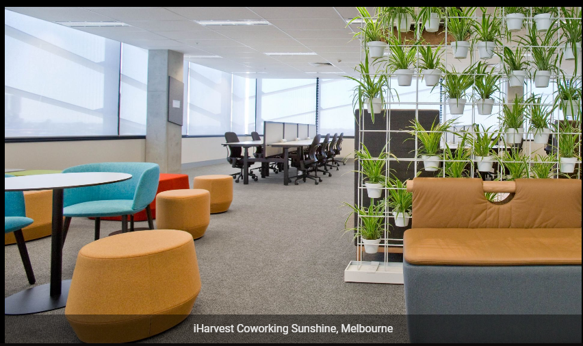 20 Best Coworking spaces in Melbourne Australia 13