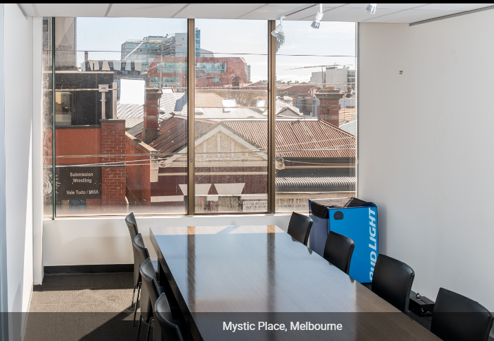 20 Best Coworking spaces in Melbourne Australia 15