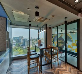 Coworking Spaces in Bangalore: 50 Best Spaces with Pricing, Amenities & Review [2021] 255