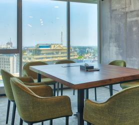 Coworking Spaces in Bangalore: 50 Best Spaces with Pricing, Amenities & Review [2021] 256