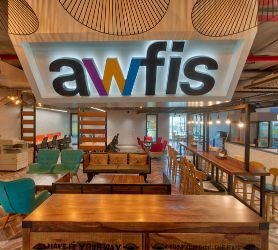 Coworking Spaces in Bangalore: 50 Best Spaces with Pricing, Amenities & Review [2021] 257