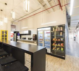 Coworking Spaces in Bangalore: 50 Best Spaces with Pricing, Amenities & Review [2021] 272