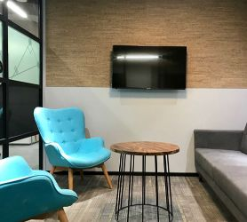 Coworking Spaces in Bangalore: 50 Best Spaces with Pricing, Amenities & Review [2021] 260