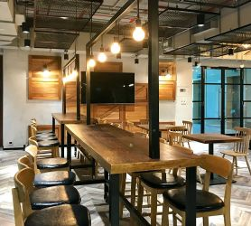 Coworking Spaces in Bangalore: 50 Best Spaces with Pricing, Amenities & Review [2021] 262