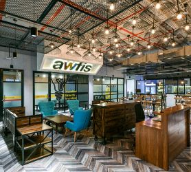 Coworking Spaces in Bangalore: 50 Best Spaces with Pricing, Amenities & Review [2021] 263