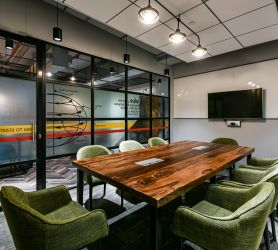 Coworking Spaces in Bangalore: 50 Best Spaces with Pricing, Amenities & Review [2021] 266