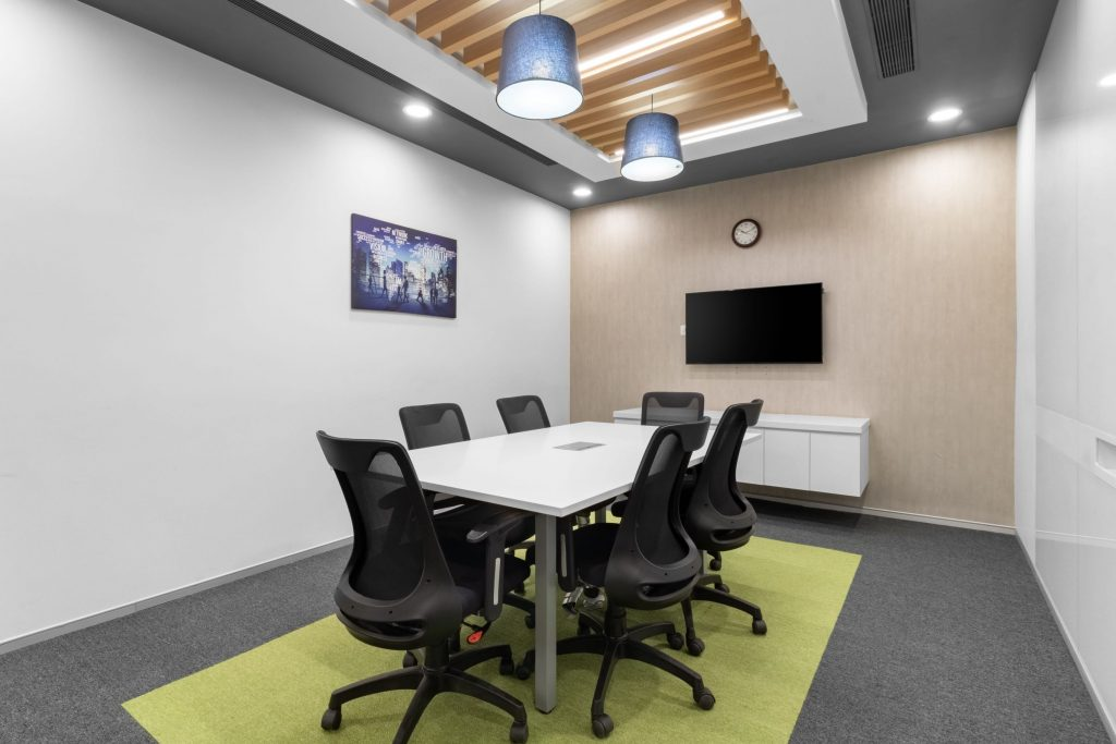 Coworking Spaces in Bangalore: 50 Best Spaces with Pricing, Amenities & Review [2021] 231