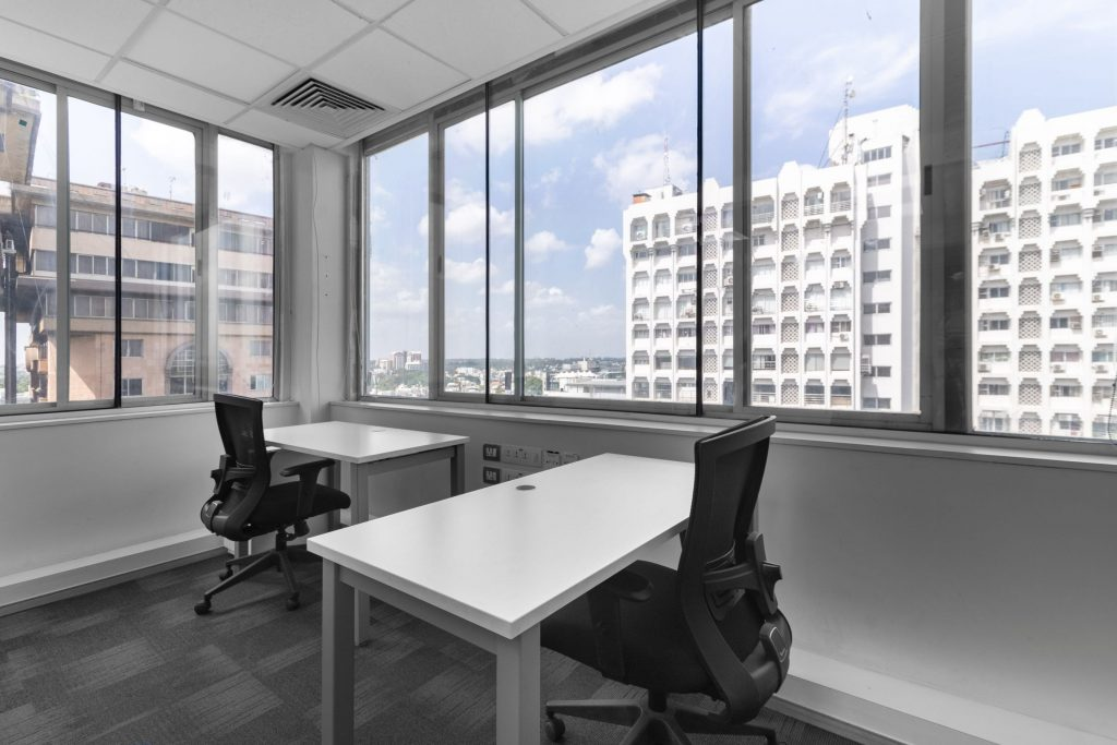Coworking Spaces in Bangalore: 50 Best Spaces with Pricing, Amenities & Review [2021] 232