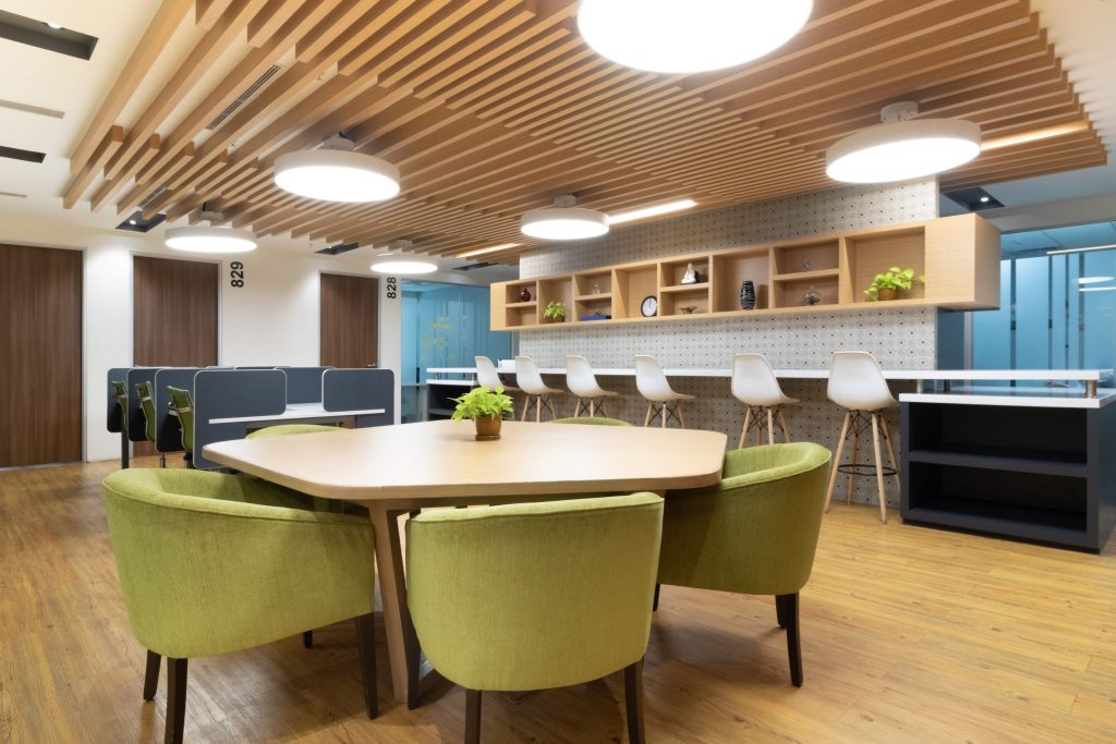 Coworking Spaces in Bangalore: 100 Best Spaces Ranked on Location, Pricing, & Amenities [July 2021] 52