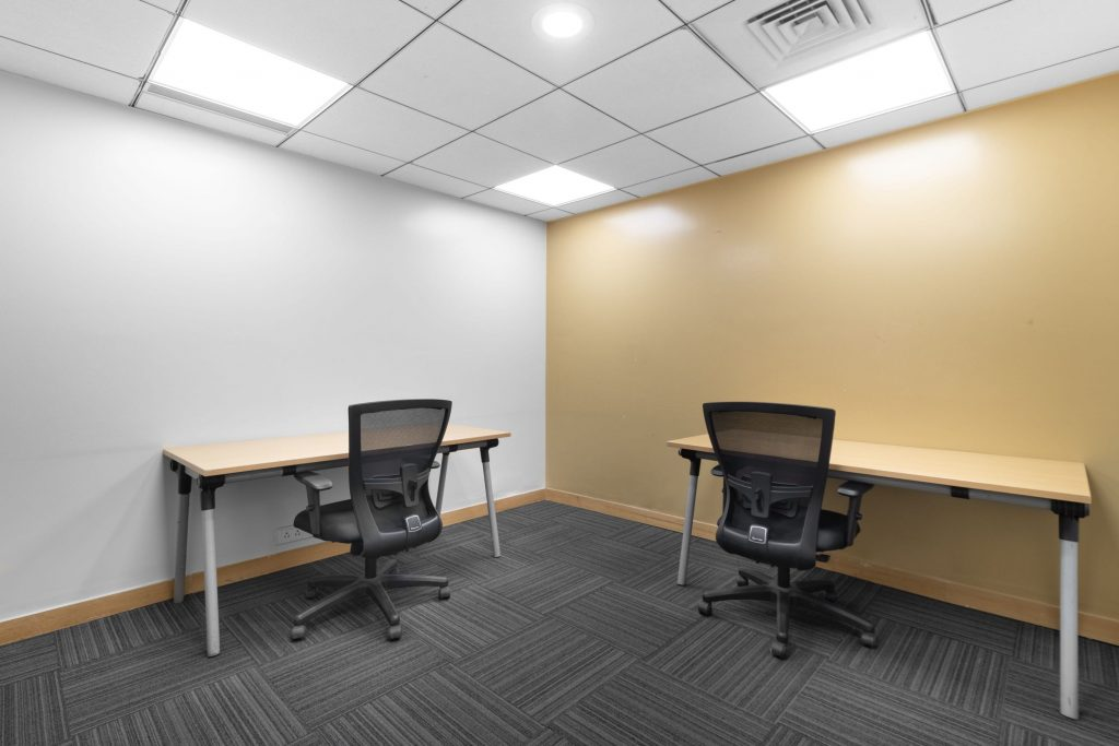 Coworking Spaces in Bangalore: 50 Best Spaces with Pricing, Amenities & Review [2021] 223