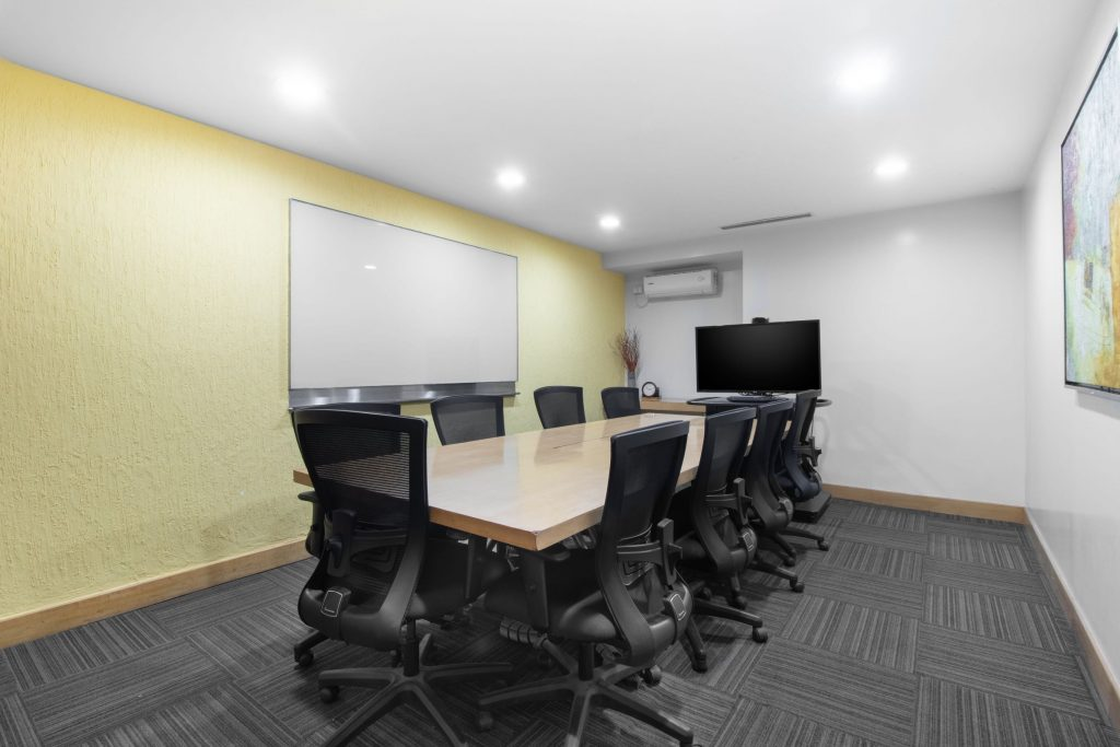 Coworking Spaces in Bangalore: 50 Best Spaces with Pricing, Amenities & Review [2021] 224