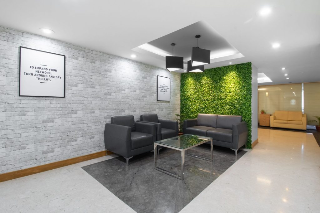 Coworking Spaces in Bangalore: 50 Best Spaces with Pricing, Amenities & Review [2021] 227