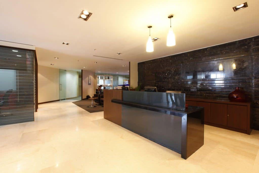 Coworking Spaces in Bangalore: 50 Best Spaces with Pricing, Amenities & Review [2021] 214