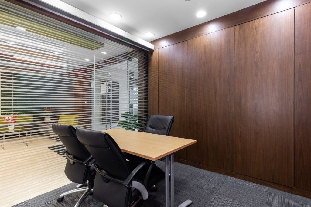 Coworking Spaces in Bangalore: 50 Best Spaces with Pricing, Amenities & Review [2021] 215