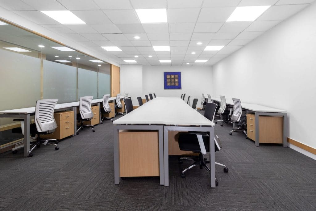 Coworking Spaces in Bangalore: 50 Best Spaces with Pricing, Amenities & Review [2021] 216