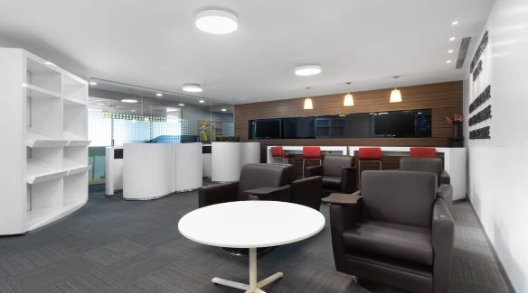 Coworking Spaces in Bangalore: 50 Best Spaces with Pricing, Amenities & Review [2021] 217