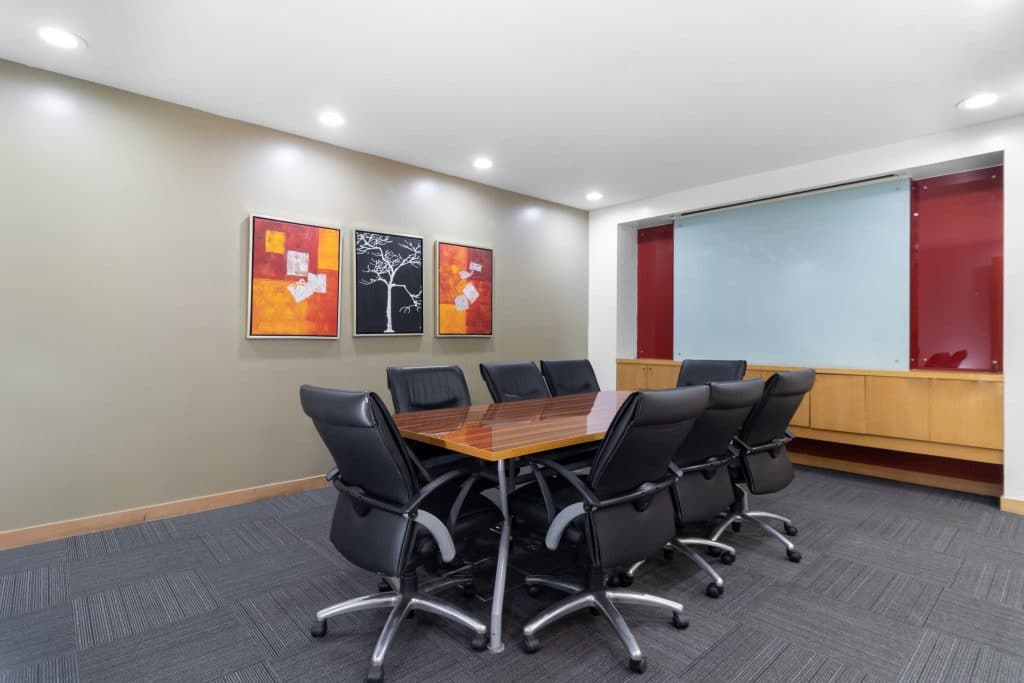 Coworking Spaces in Bangalore: 50 Best Spaces with Pricing, Amenities & Review [2021] 219