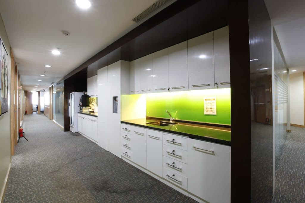 Coworking Spaces in Bangalore: 50 Best Spaces with Pricing, Amenities & Review [2021] 221