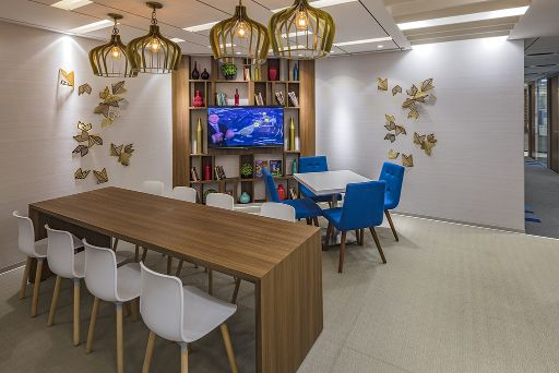 Coworking Spaces in Bangalore: 50 Best Spaces with Pricing, Amenities & Review [2021] 242