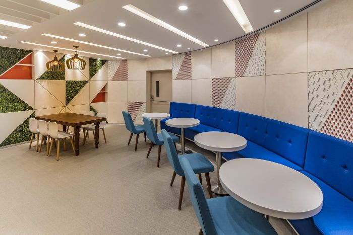 Coworking Spaces in Bangalore: 50 Best Spaces with Pricing, Amenities & Review [2021] 243