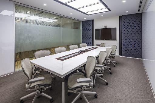 Coworking Spaces in Bangalore: 50 Best Spaces with Pricing, Amenities & Review [2021] 244