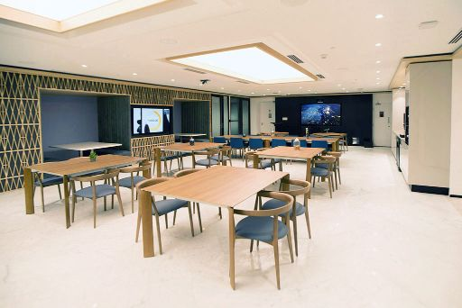 Coworking Spaces in Bangalore: 50 Best Spaces with Pricing, Amenities & Review [2021] 246
