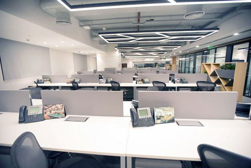 Coworking Spaces in Bangalore: 50 Best Spaces with Pricing, Amenities & Review [2021] 249