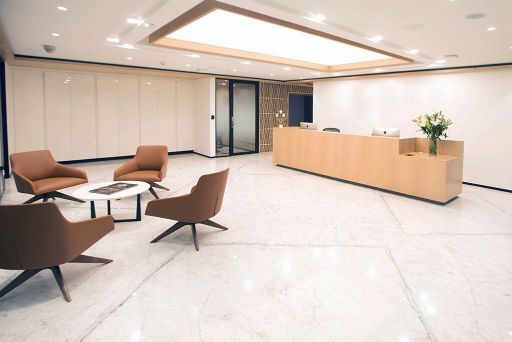 Coworking Spaces in Bangalore: 50 Best Spaces with Pricing, Amenities & Review [2021] 250