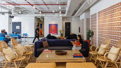 Coworking Spaces in Bangalore: 50 Best Spaces with Pricing, Amenities & Review [2021] 185