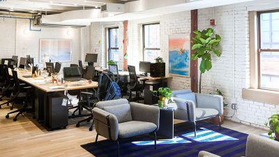Coworking Spaces in Bangalore: 50 Best Spaces with Pricing, Amenities & Review [2021] 189