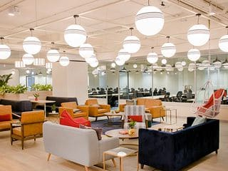 Coworking Spaces in Bangalore: 50 Best Spaces with Pricing, Amenities & Review [2021] 210