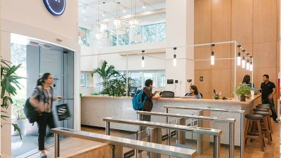 Coworking Spaces in Bangalore: 50 Best Spaces with Pricing, Amenities & Review [2021] 192