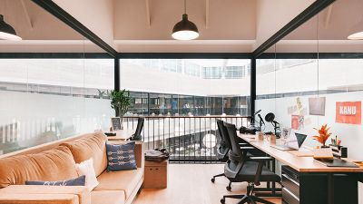 Coworking Spaces in Bangalore: 50 Best Spaces with Pricing, Amenities & Review [2021] 193